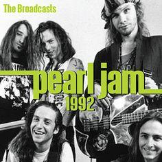 Alive (2008 Brendan O'brien Mix) - Pearl Jam