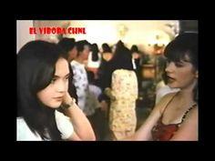 Sine Klasik - Rosanna Roces - YouTube