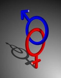 La peliaguda cuestión del género