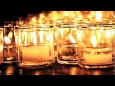 Effects of a candle....it can light up your life! www.PartyLite.biz/NikkiHendrix