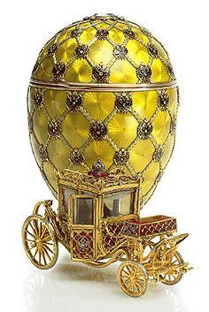 Orfèvrerie, argenterie, joaillerie russe- Expertise - Inventaire - Courtage - Ventes aux enchères - Fabergé - prix -évaluation - cotation - argent | Authenticité