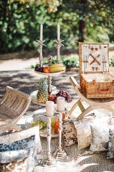 Festival Wedding, Proposal, Table Decorations, Park, Home Decor, Picnic Engagement, Proposal Ideas, Perfect Place, Bridal Looks