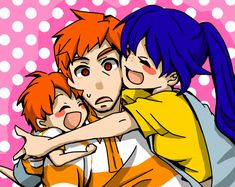 In case you did here's a photo bomb of marlin and dory human ships! in case you didn't what's wrong with you, dorlin is the cutest disney ship out there! Disney And Dreamworks, Disney Pixar, Cartoon As Anime, Love Dad, Anime Version, Pixar Movies, Disney And More, Finding Nemo, Disney Fan Art