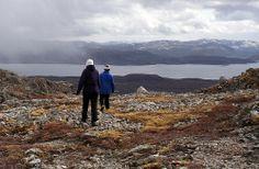 Survival camping tips Hiking Norway, Norway Viking, Survival Knife, Camping Hacks, Vikings, Scandinavian, Coastal, Canada, Mountains
