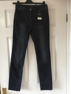 89d3d01d Extra Off Coupon So Cheap New Next Cord Jeans Size 6 bnwt