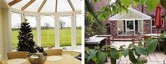 uPVC windows and double glazing in York Selby Harrogate, Yorkshire Upvc Windows, Gazebo, Photo Galleries, Outdoor Structures, Patio, Gallery, Outdoor Decor, Home Decor, Kiosk