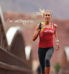 My favorite! 11. Jogging – an easy and pleasant exercise to lose weight    Calories burned per hour: 550 cal/hourI love to run and jog, and itis so good for your body! Aside from all of the calories youill burn, …