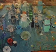 Dale O Roberts landscape - Google 検索 Dale Roberts, Encaustic Art, Still Life Art, Painting & Drawing, Contemporary Art, Art Gallery, Objects, Landscape, Drawings