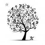 Matematiğin büyümesi