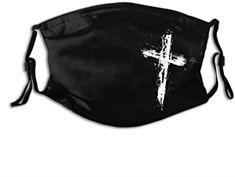 Amazon.com : easter stuffer Easter Sale, Amazon, Bags, Handbags, Amazons, Riding Habit, Bag, Totes, Hand Bags