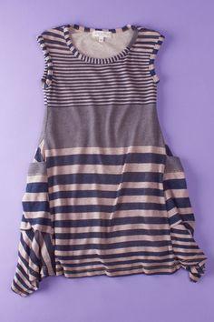 comfy-cute lil girl dress.