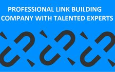 Professional #LinkBuilding Company with Talented Experts – #backlinks #socialshare
