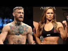 How long until the UFC 229 Nurmagomedov vs McGregor mega fight on? If you want to watch 229 UFC PPV live event online for free. Ufc Live Stream, Ufc Fight Night, Geek Squad, Online Support, Live Free, Live Events, Crop Tops, Watch, Number