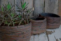 Titia Estes Pottery 5