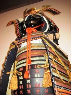 /uploads/2010/03/Samurai-Warrior-armour.jpg