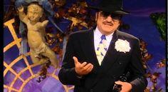 Bernd Händel ist Silvester Capone, Teil 2