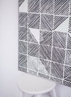 5 Large + Cheap Wall Art Projects http://sulia.com/my_thoughts/c85025ed-f7a8-4487-8cfd-4c25d0114db7/?source=pin&action=share&ux=mono&btn=small&form_factor=desktop&sharer_id=6999301&is_sharer_author=true&pinner=6999301