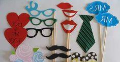 Mais plaquinhas divertidas para #casamento http://enfimnoivei.com/placas-casamento-divertidas/ #enfimnoivei