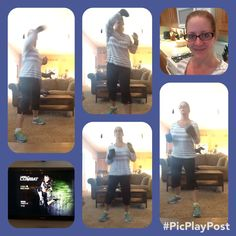 Great fun workout. Our next challenge starts Jan 12th. Programs from $140-$230 super fun, motivation, support, meal planning, awesome workouts, and your 1st month of Shakeology.   Become a discount only coach or a coach and get 25% all future product orders or Shakeology. Awesome deal. Ask me how love to have you In our team.