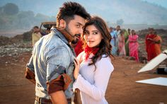 This HD wallpaper is about Surya Samantha Anjaan, Original wallpaper dimensions is file size is Couple Photoshoot Poses, Couple Photography Poses, Movie Couples, Romantic Couples, Indian Actresses, Actors & Actresses, Samantha Images, Samantha Ruth, Surya Actor
