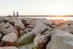 R+D destination wedding photography Algarve-23
