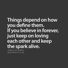 Looking for #Quotes, Life #Quote, Love Quotes? Visit quoteslife143.blogspot.com
