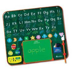 Top 10 Toys to Stimulate Speech   eBay