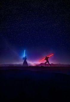 Best star wars wallpaper ever - Star Wars