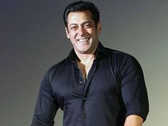 Salman Khan becomes BMCs Open Defecation Free drive brand ambassador