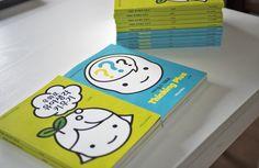 www.likedesign.co.kr :: 'GRAPHICS' 카테고리의 글 목록
