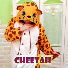 1. This is a nice onesie that I really really like and it's from ebay. Can i have it please?