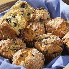 Heavenly Oatmeal-Molasses Rolls Recipe | Food Recipes - Yahoo Shine ...