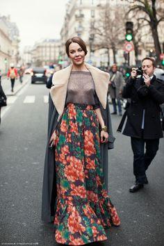 slavic nordic fashion week