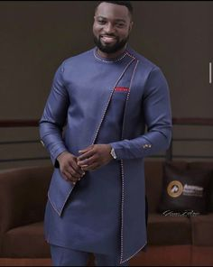 Latest African Men Fashion, Latest African Wear For Men, African Shirts For Men, African Dresses Men, Nigerian Men Fashion, African Fashion Skirts, African Attire For Men, African Clothing For Men, Designer Suits For Men