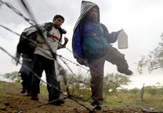 #TheBlaze ........  The Shocking Number of Illegal Immigrants Not From Mexico That Escaped at the Border Last Year — and Where Some of Them Are From.....  http://www.theblaze.com/stories/2014/10/10/the-shocking-number-of-illegal-immigrants-not-from-mexico-that-escaped-at-the-border-last-year-and-where-some-of-them-are-from/