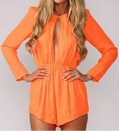 Stylish Off-The-Shoulder Lace Short Sleeve Suit For WomenSkirts   RoseGal.com