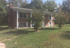 440 Stargel Ln Shepherdsville, KY 40165 Fannie Mae Homepath REO foreclosure for sale $184,900