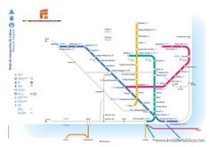 Quem visita e habita na cidade de Lisboa tem à disposição uma excelente rede transportes. O Metropolitano em constante crescimento já chega a prati...