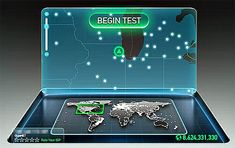 The Ultimate Guide on How to Test VPN Application Programming Interface, Speed Test, Kill Switch, Used Tools, Dns, Web Browser, Keep In Mind, Blog
