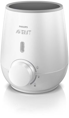 Philips Avent Baby Bottle Warmer Fast - Breast Milk and Food Heater/defroster for sale online Baby Bottle Warmer, Baby Warmer, Phillips Avent, Baby Baby, Baby Onesie, Onesies, Avent Baby Products, Best Baby Bottles, Car Gadgets
