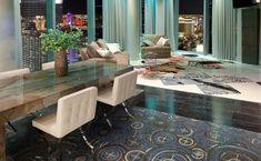Las Vegas Penthouse-06-1 Kind Design