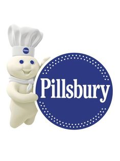 Sign up and get FREE Samples from Pillsbury!  Members are notified each month when the new samples become available and 10,000 members each month can claim