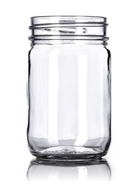 12 oz Mason Jars | Product Catalog decorate/ paint for candles $7.56 per 12