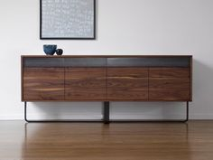 Mathew Bar of union studio. Furniture, interiors etc. Works in nyc and SF