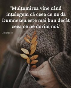 Este posibil ca imaginea să conţină: unul sau mai mulţi oameni şi text Mom Quotes, Quotes About God, Cute Quotes, Bible Quotes, Bible Verses, Motivational Quotes, Inspirational Quotes, Spiritual Thoughts, Spiritual Quotes