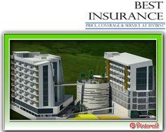 #Home InsuranceFt.Lauderdale Condominium Insurance