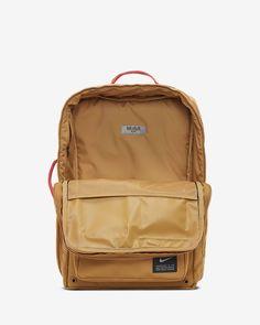 Nike Utility Elite Training Backpack. Nike GB Elite Backpack, Nike Bags, Color Show, Training, Backpacks, Gym, Nike Purses, Work Outs, Backpack
