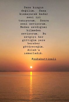 #HzEbubekir #HzÖmer #HzOsman #HzAli #sözler #özlüsözler  #güzelsözler Poetry Quotes, Book Quotes, Life Quotes, First Love Quotes, Good Sentences, Inspirational Quotes Pictures, French Quotes, Story Video, Meaningful Words