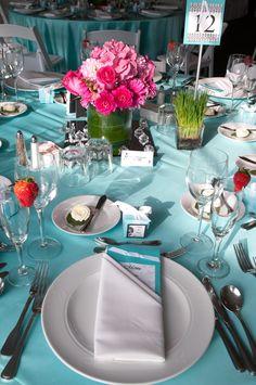 1000 Images About Tiffany Wedding On Pinterest Tiffany
