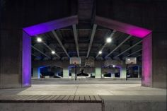 Underpass Park